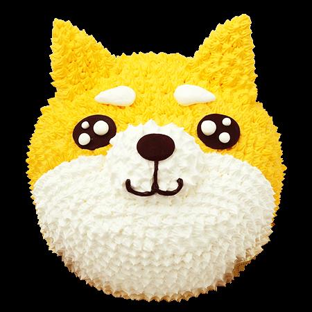 cake-2020-10
