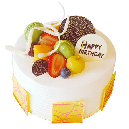 cake-2020-12