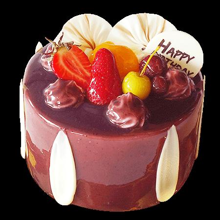 cake-2020-14