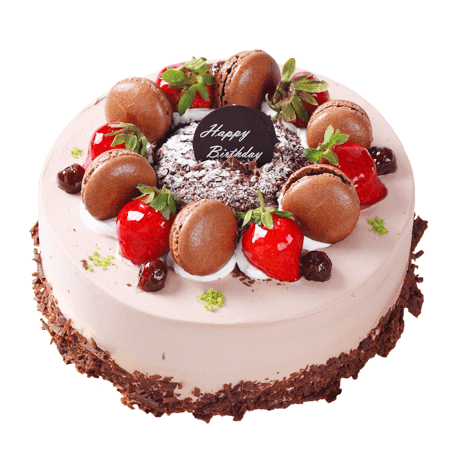 cake-2020-15