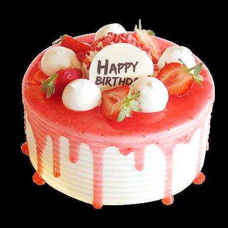 cake-2020-16