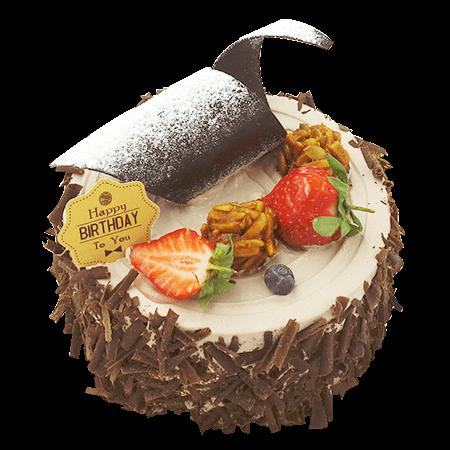 cake-2020-4