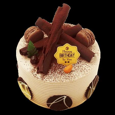 cake-2020-5