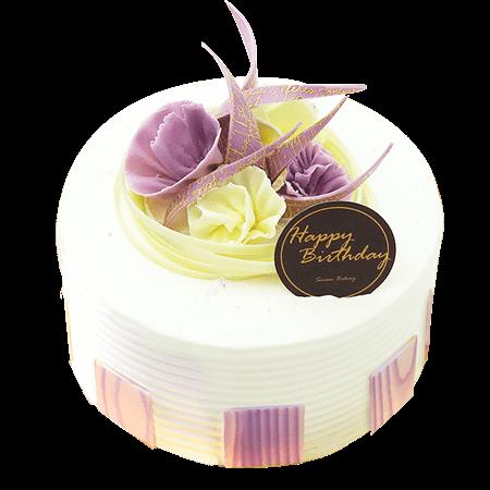 cake-2020-6