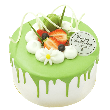 cake-2020-7