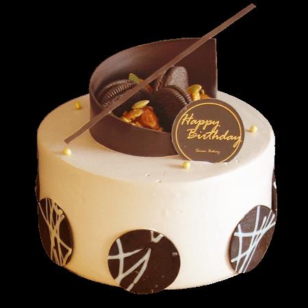 cake-2020-1