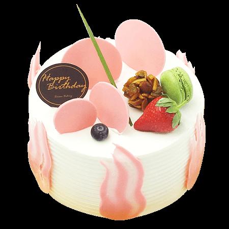cake-2020-2